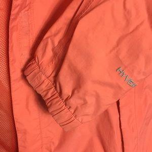 The North Face Jackets & Coats - 🔥The North Face • Coral Rain Jacket